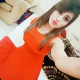 Call girl in Roorkee