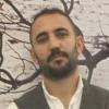 avatar for Arat Barış