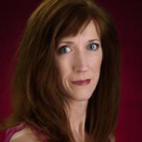 avatar for Kathleen Cashman
