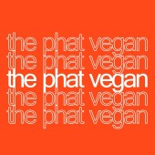 The Phat Vegan