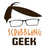 Scribbling Geek