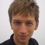 Tristan Roberts