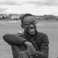 Jason Antwi-Appah