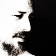 صورة Walid Taha