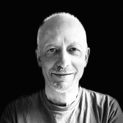 Luca Comai