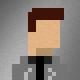 avatar for ashley
