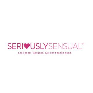 SeriouslySensual Blog