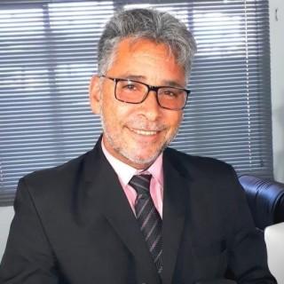 Jordão Felix
