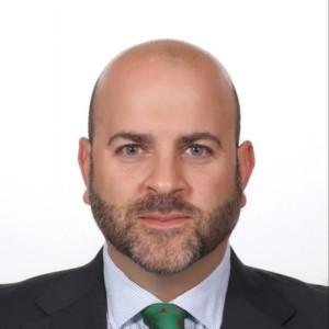 Raúl Esteban