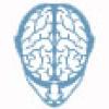 SEOserfer avatar