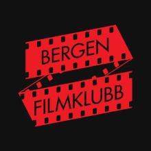 Bergen filmklubb (BFK)