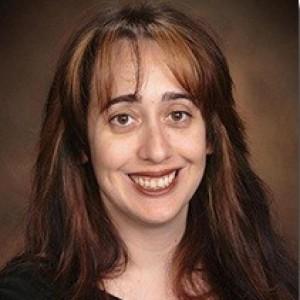 Amy Sara Cores
