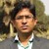 Aslam Chowdhury
