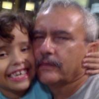 JoseCuestas