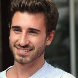avatar for Julien Rochedy