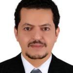 Yamen Shahin