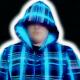 Timdeuces's avatar