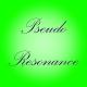 PseudoResonance