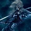 DeadlyWhsiper's avatar