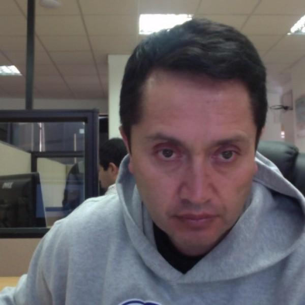 Miguel Mayori Avatar