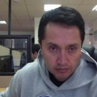 Miguel Mayori