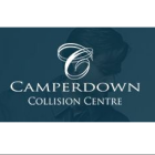 Photo of camperdown