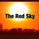 The Red Sky
