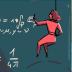 Nemhardy's avatar