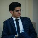 امیرعلی سعیدی