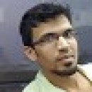 Shahul