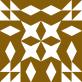 gravatar for rachanags21051997