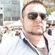 Photo of Jason Fanelli