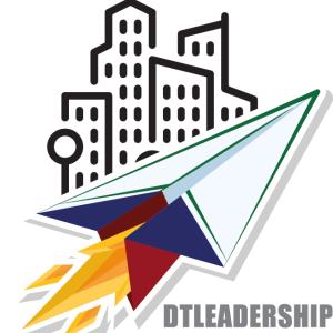 DT Leadership Sdn Bhd