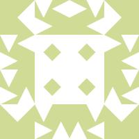 gravatar for robertmukiibi2012