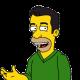 Mathieu Maret's avatar