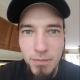 Dave Olszewski's avatar