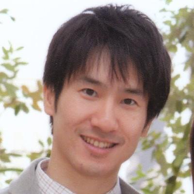 Chitoku.Yato