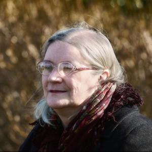 Catherine Fitzpatrick