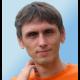 Igor Stasenko