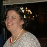 Francesca Savino