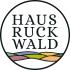 Hausruckwald