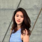 Lynn Chiang