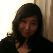 Mikyung Kang