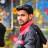 Manimaran's avatar