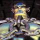 GMKretol's avatar