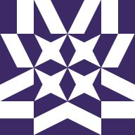 Karrahahu1