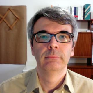 Marco Freccero