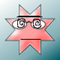 avatar de Cosarara