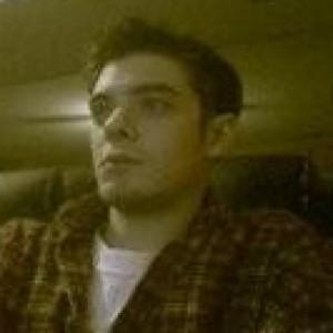 Profile picture for Cody Sero