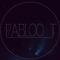 Pabloo_T
